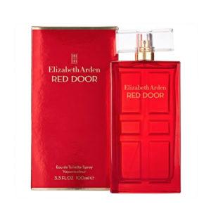 red-door-elizabeth-arden-100ml