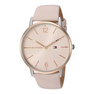 1781973-reloj-tommy-hilfiger
