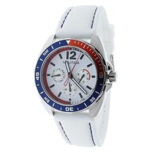 reloj nautica n09907g