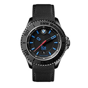 ice-watch-bmw-bm.klb_.u.l.14