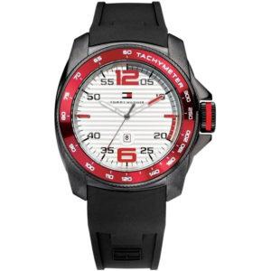 reloj-tommy-hilfiger-windsurf-1790854-1