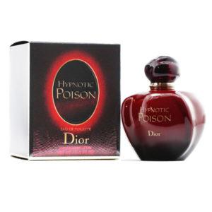 Dior-Hypnotic-Poison-Eau-De-Toilette-1.