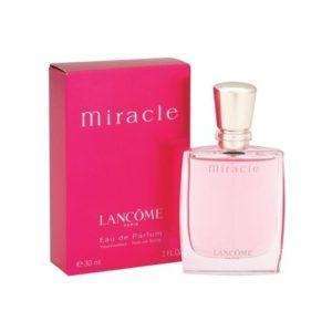 Perfume-Original-Mujer-Lancome-Miracle-EDP-100-ML
