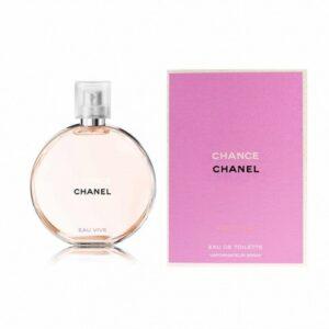 chance-eau-vive-chanel-MUJER-1.j