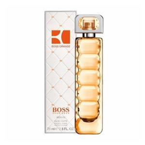 hugo-boss-boss-orange.