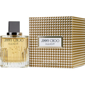 jimmy-choo-illicit-100ml-edp-1.