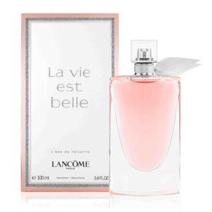 lancome-la-vida-es-bella-florale-100ml-edt.