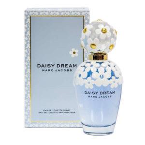 marc-jacobs-daisy-dream-100-ml-edt.j