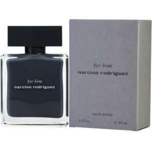 narciso-rodriguez-for-him-