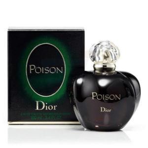 poison-edt-1.