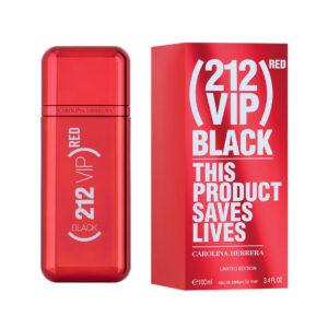 212-vip-red-black-edp-100-ml.