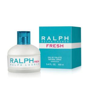 Ralph-Fresh-EDT-100-ml.