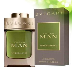 bvlgari-man-wood-essence-100-ml-edp.