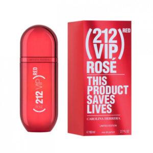carolina-herrera-212-vip-rose-red-eau-de-parfum-edicion-limitada-80-ml.