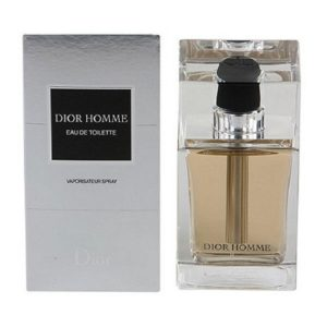 dior-homme-caballero-100-ml-christian-dior-spray.