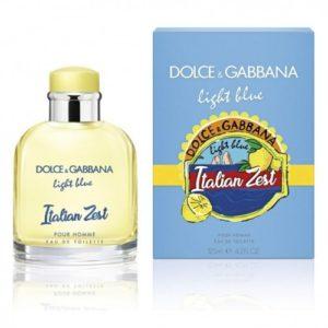 dolce-gabbana-italian-zest-edt-125-ml.