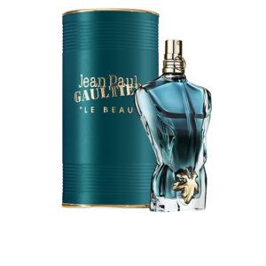 jean-paul-gaultier-le-beau-125-ml-edt.