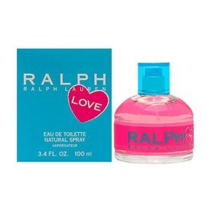 ralph-lauren-love-100-ml-edt.