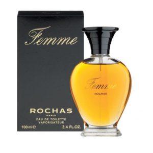 rochas-femme-edt-100-ml.