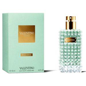 valentino-donna-rosa-verde-125-ml-edt-2.