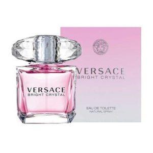 versace-brigth-crystal-edt-90-ml.