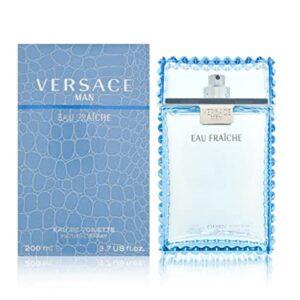 versace-eau-de-fraiche-edt-200-ml.