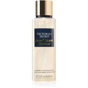 victoria-secret-coconut-passion-shimmer-250-ml-1.