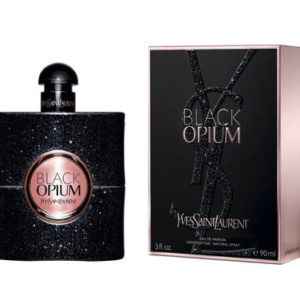 yves-saint-laurent-opium-black-edp-90-ml.