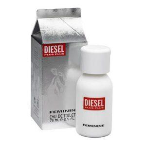 Diesel-Zero-Plus-Femenine.
