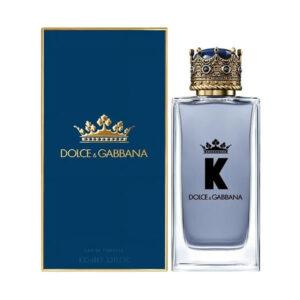 Dolce_Gabbana_K_pour_homme.