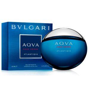 Perfume-Bvlgari-Aqva-Atlantiqve-De-Bvlgari-Para-Hombre-100-ml.j