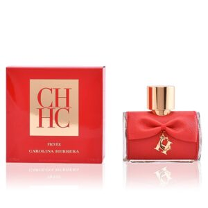 ch-carolina-herrera-prive-100-ml.