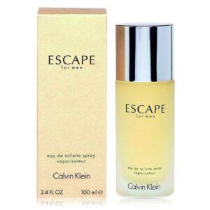 ck-escape-men.