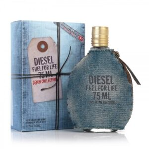 diesel-dama-fuel-for-life-75-ml.j
