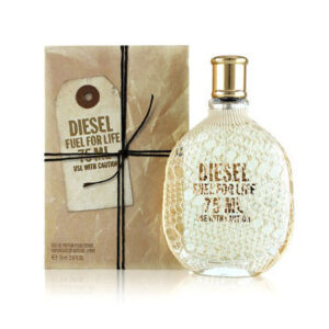 diesel-fuel-for-life-femme-eau-de-parfum-75-ml.