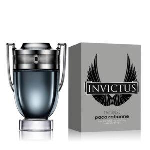 invictus-intense-paco-rabanne-100ml.