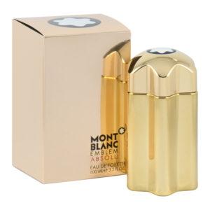 mont-blanc-emblem-absolu-100-ml-edt-for-men