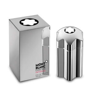 mont-blanc-emblem-intense-edt-100-ml-for-men