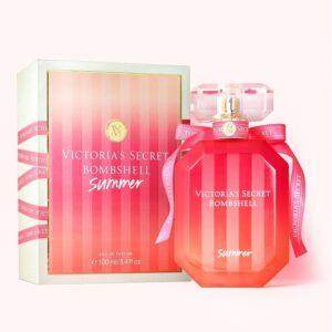 perfume-victorias-secret-bombshell-summer-eau-de-parfum.