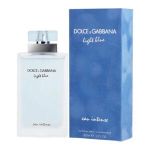Dolce-Gabbana-Light-Blue-Eau-Intense-.