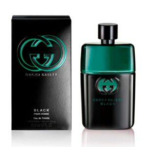 Gucci-Guilty-Black-Pour-Homme-90-ml.