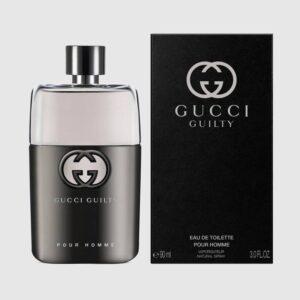 Gucci-Guilty-Pour-Homme-90ml-eau-de-toilette-1.