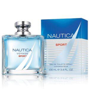 nautica-voyage-sport-edt-100-ml.