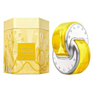 omnia-bvlgari-goldea-citrine-edt-65-ml.