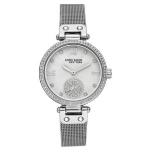 reloj-anne-klein-new-york-VD78L