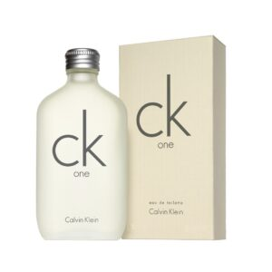 calvin-klein-ck-one-200-ml-edt.