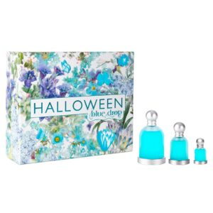 set-halloween-blue-drop-edt-3-pc-1.