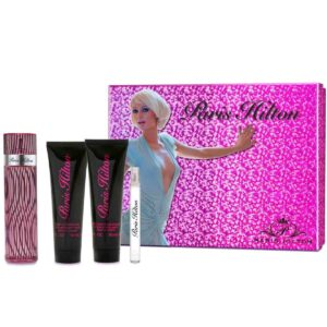 set-paris-hilton-clasico-4pc-edp-2.