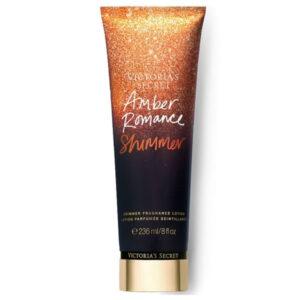 Victorias-secret-Lotion-Amber-Romance-Shimmer-236ml