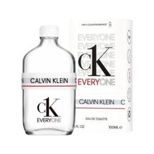 ck-every-one-calvin-klein-100ml